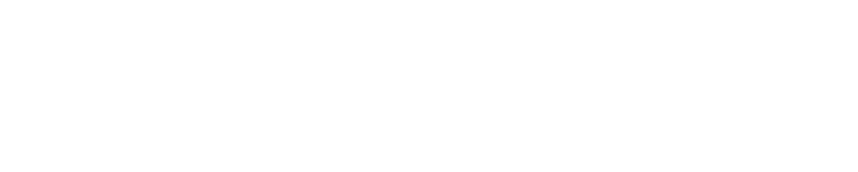 catalog/Banners/dutch2.png
